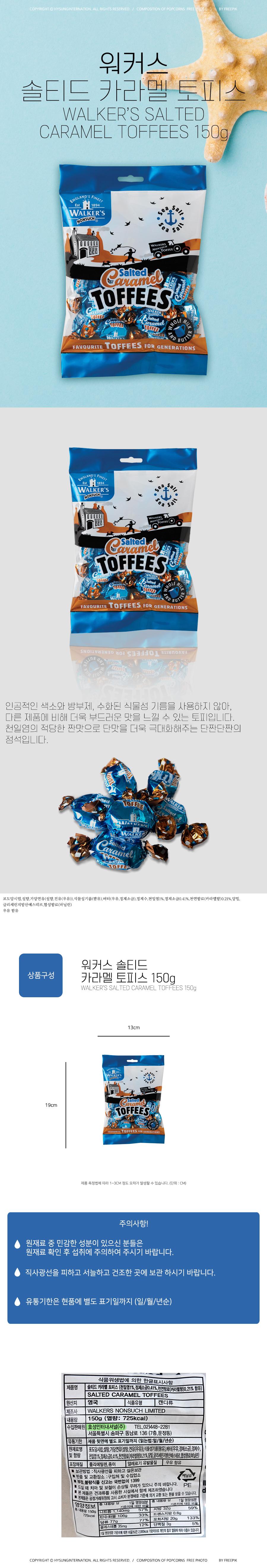 843dfa0436a1c4becef28d5a9254fc30_1535334169_3284.jpg