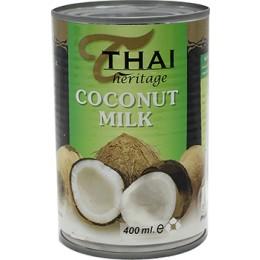 타이 헤리티지 코코넛 밀크 400ml