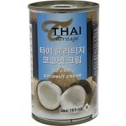 타이 헤리티지 코코넛 크림 165ml