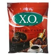 유알씨 XO 커피 캔디 105g