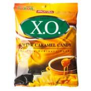 유알씨 XO 버터 캔디 105g