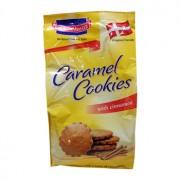 쿠첸마이스터 카라멜 쿠키 500g