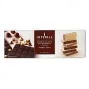 임페리얼 초콜릿 헤이즐넛 웨이퍼 100g