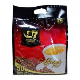 G7 커피믹스 3in1 800g