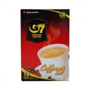 G7 커피믹스 3in1 288g