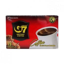 G7 커피 30g