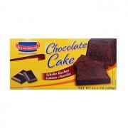 쿠첸마이스터 초콜릿 케이크 400g