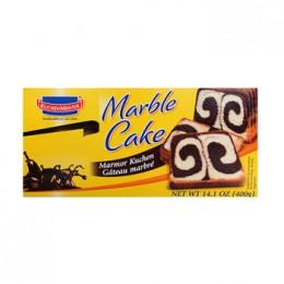 쿠첸마이스터 마블 케이크 400g