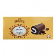 프론티어 초콜릿맛 스위스롤 100g