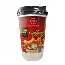 G7 커피믹스 3in1 25g