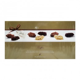 햄렛 트루페 트러플 초콜릿 375g