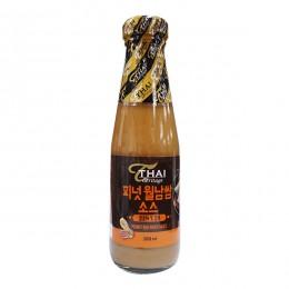 타이 헤리티지 피넛 월남쌈 소스 220ml